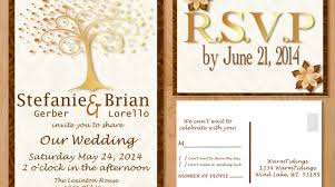 wedding invitation wording maker popular wedding invitation 2017 Wedding Invitation Wording Maker wedding invitation maker wblqual wedding invitation wording modern