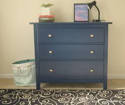 hemnes ikea furniture. IKEA HEMNES DRESSER HACK Hemnes Ikea Furniture S