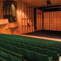 Lehman College Seating Chart First Niagara Pavilion Concert