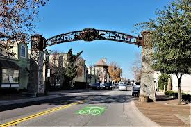 Contact east coffee on messenger. Unique Shops And Good Coffee Houses Reviews Photos Old Town Temecula Tripadvisor
