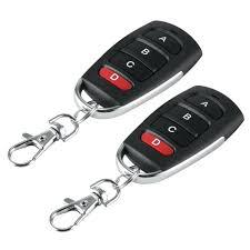craftsman keychain garage door opener key fob garage door opener creative key fob garage door opener