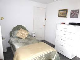Schreiber Fitted Bedroom Furniture Property 4 Clifton Close Wansbeck Estate Stakeford House