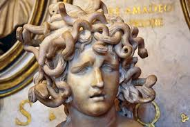 gian lorenzo bernini italian artist com bernini gian lorenzo pluto and proserpina view all media