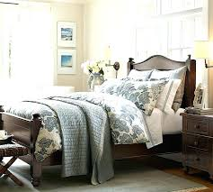 pottery barn duvet covers discontinued pottery barn duvet cover discontinued sweetgalas regarding discontinuedpottery covers