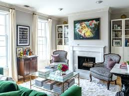 houzz area rugs. Houzz Area Rug Placement Cleaners Living Room Decorating Rugs Ideas Alluring Family Rules Kitchen . E