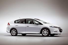 US Prices: Toyota Prius vs. Honda Insight - autoevolution