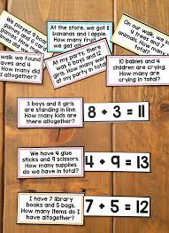7465 best Learn Math images on Pinterest | School, Maths tricks ...