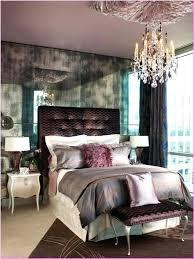 dark purple chandelier bedroom best trend design glamorous bedroom decorating ideas old glam bedroom ideas dark