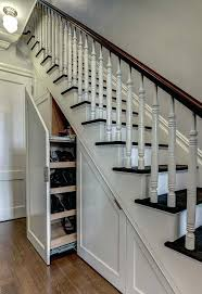 Under stairs lighting Closet Cowboy Boot Storage Ideas Staircase Traditional With Under Stair Lighting Wood Floor Hidden Shoe Cabinet Home Design Ideas Cowboy Boot Storage Ideas Staircase Traditional With Under Stair