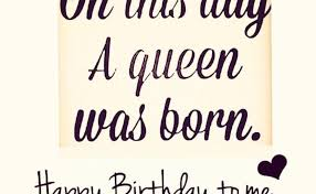 Birthday Girl Quotes Beauteous Birthday Girl Quotes Mr Quotes