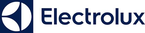 Image result for electrolux home appliances