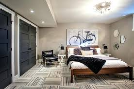 Male Bedroom Ideas Collect This Idea Masculine Bedrooms 2 Young Mens  Bedroom Ideas