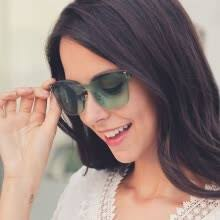 Discount colored <b>lens glasses</b> with Free Shipping – JOYBUY.COM