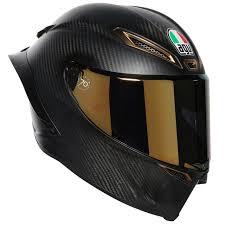 Agv Corsa R Size Chart Agv Pista Gp R Carbon Anniversario Helmet