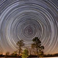 polaris is the north star astronomy essentials earthsky
