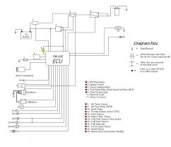 toyota 22re engine wiring diagram wiring solutions toyota 22r engine wiring diagram residential electrical symbols