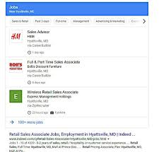 Google For Jobs And Local Business Marketing Periscopeup