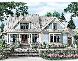 southern living house plans. Fine Living ANSONBOROUGH Southern Living House Plans With N