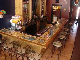 Rustic Bar Top Business Home Rustic Bar Top Ideas Business Home
