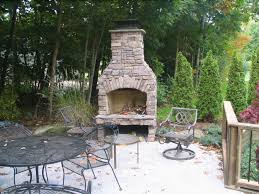 outdoor fireplace gallery at autumn ridge stone landscape supply is your source for outdoor fireplace kits
