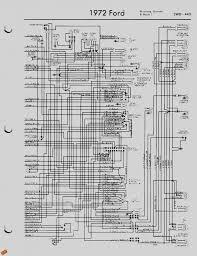 33 new 1970 ford mustang wiring diagram myrawalakot 1970 ford mustang alternator wiring diagram at 1970 Ford Mustang Wiring Diagram