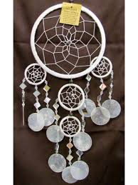 Dream Catchers Wholesale Dreamcatchers Wholesale 4