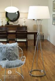 battery lighting solutions. Chamberlain Cordless Rechargeable Floor Lamp · Battery Operated Lighting Solutions