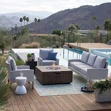 outdoor furniture decor