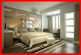 Amazing Bedroom Designs New Design