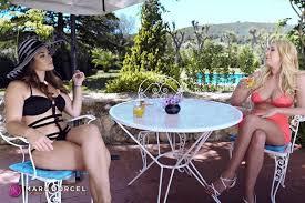 Dani Daniels all porn movies in full HD on Xillimit