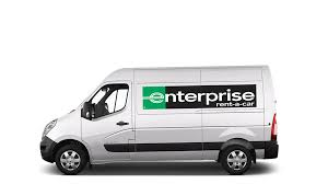 vans uk. need a van? our fleet of small estate vans to larger commercial vehicles are available for daily, weekly or monthly rental. uk