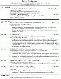 Best Ideas of Sample Resume Volunteer Experience On Cover
