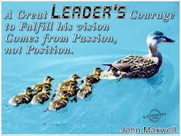 Buy Online Inspirational Quotes Leadership Teamwork