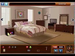 Wooden House Escape Game Walkthrough House Planner Escape Walkthrough Home ACT 80