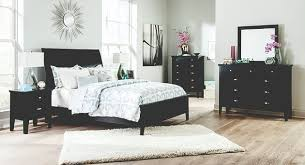 bedrooms furniture stores. Bedroom Furniture Store In New York, NY. Sets At Discounted Prices. Bedrooms Stores