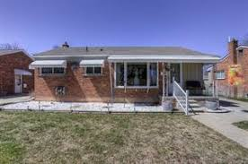 houses for rent in garden city mi. 161 LATHERS Street, Garden City, MI Houses For Rent In City Mi