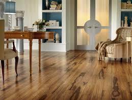 Real Wood Engineered Flooring. Elke Flooring