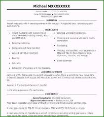 ndt resume samples avionics technician resume sample top rated sample cover