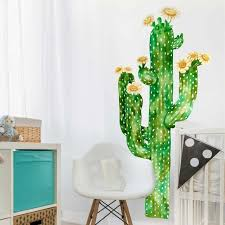 colors wall mural decal nz also wall mural decals flowers with wall mural art decals together with bedroom wall mural decals in conjunction with wall  on cactus wall art nz with colors wall mural decal nz also wall mural decals flowers with