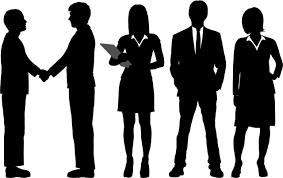 Career Fair Success Guide