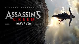 assassinand 39 s creed movie poster. assassin\u0027s creed movie assassinand 39 s poster e