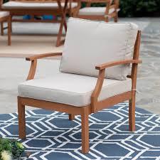 Wood Patio Chairs Wood Patio Chairs O Nongzico