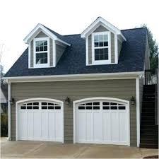 two car garage plans with loft 2 car detached garage detached 2 car garage with loft two car garage plans