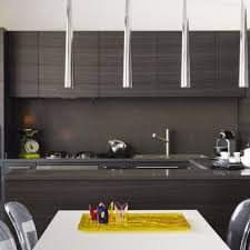 59 Types Amazing Kitchen Color Schemes For Inner Gourmet Family
