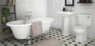 traditional bathroom tile ideas. Contemporary Traditional 7 Traditional Bathroom Ideas With Tile E