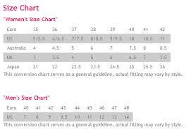 Alegria Size Chart Buy Alegria Men Alex Black Tumbled Red Alegria Online At