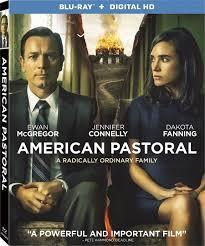 """Resultado de imagen de foto de """"American Pastoral"""" de Ewan McGregor (2017)"""