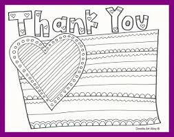 The Best Thank You Soldier Coloring Page Pict Of To Print Concept