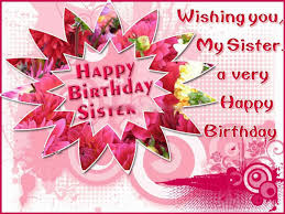happy birthday es wishes sms and