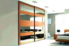 closet mirror sliding doors wonderful mirrored sliding closet doors bedroom closet mirror sliding doors closet mirror